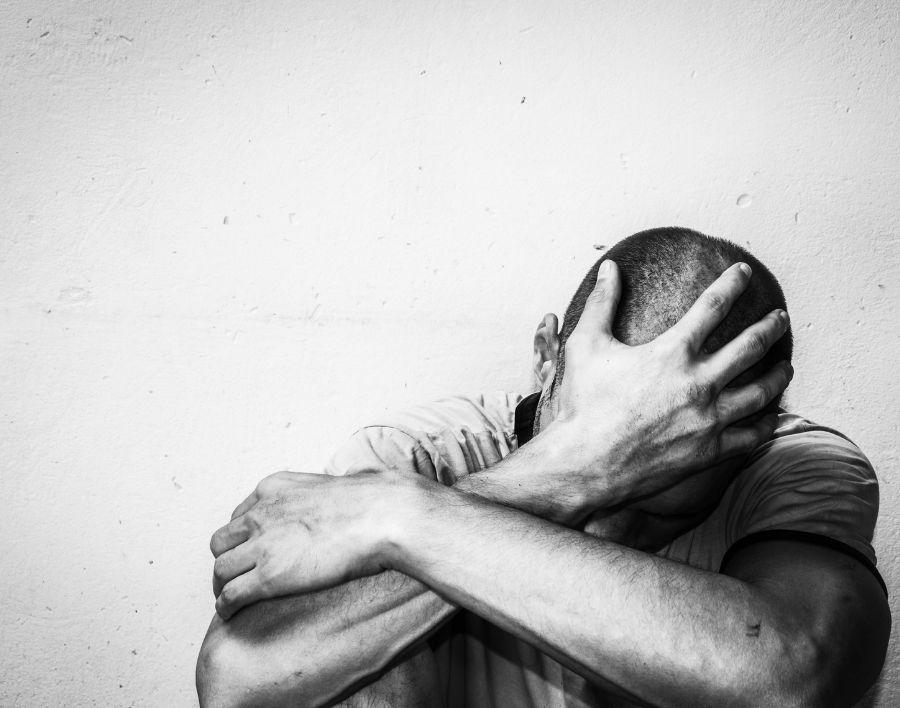 Flavia Febbraro Psicologa Perugia - Disturbi dell'Umore